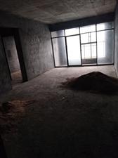 汇豪4室 2厅 2卫47.8万元