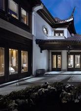 世外江南5室 3厅 2卫168万元