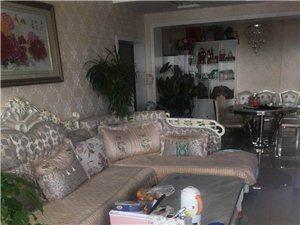 嘉禾馨苑B区3室 2厅 2卫52万元