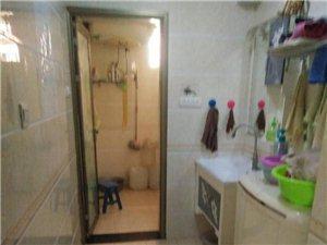南大街湘商凤凰城3室 2厅 2卫76万元