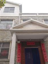 别墅洋房,永久产权,送装修