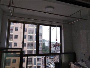 御景东城9栋903室3室 1厅 1卫1000元/月