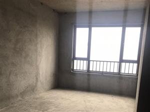 知行园4室 2厅 2卫63.5万元