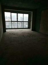 羽祥苑3室 2厅 2卫56.8万元