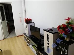 锦绣幸福家园(公租房)1室 1厅 1卫500元/月