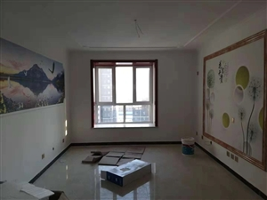 润城苑B区1室 1厅 1卫36万元