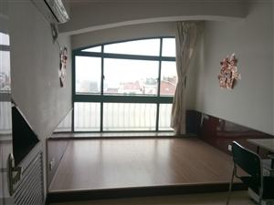 莱阳飞龙花园2室 1厅 1卫电梯房月租1100元