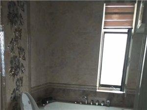 恒隆帝景4室 2厅 2卫150万元