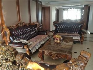 国力花园三期3室 2厅 2卫150万元