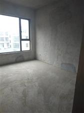 五中小区3室 1厅 1卫17.8万元