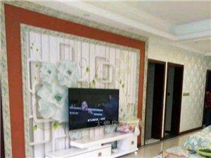 滨江国际3室 1厅 1卫88万元