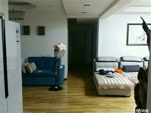 �P里�_�l�^�\�C家�@3室 2�d 2�l62�f元