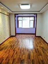 建设路实验六中学区房2室 2厅 1卫45万元