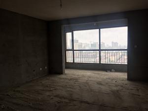 国力三区3室 2厅 2卫122万元