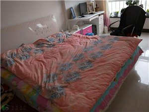 白马公寓2室 1厅 1卫33万元