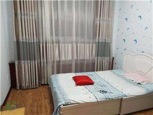 永乐北小区2室 2厅 1卫98平米6楼精装修低价出售