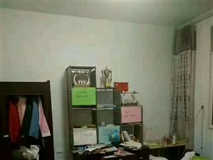 金鑫花园(西郊巷16号)4室 2厅 2卫48.6万元