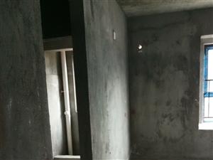 中央府邸清水房3室 2厅 1卫56万元