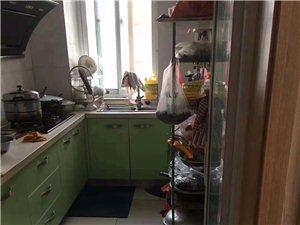 香樟公寓中装修东西全送随时过户