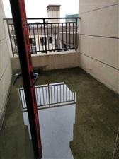 万丽城3室 2厅 1卫55万元顶跃带露台