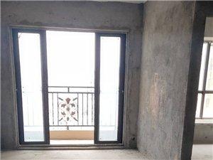客天下威尼斯J区1室 2厅 1卫38.5万元