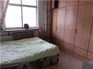 拖修厂家属楼(老长途车站南临)3室 2厅 1卫800元/月
