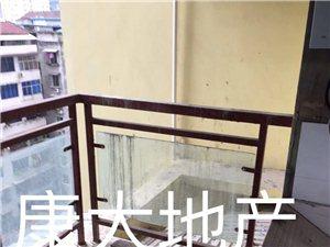 龙江世纪3室 2厅 1卫53万元