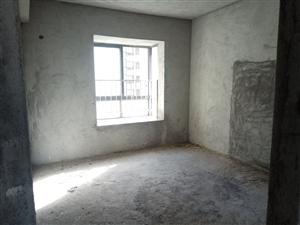 御河・观景台2室 2厅 1卫95万元