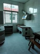 莲西小区3室 1厅 1卫