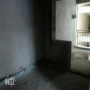 青合锦城3室 2厅 2卫127万元