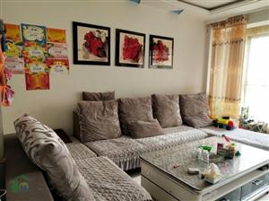 嘉德苑2室 2厅 1卫100平米5楼中装低价出售