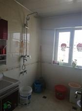 幸福家园2室 2厅 1卫98平米6楼精装修低价出售