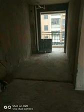 吉成名苑一期3室 1厅 1卫42.8万元