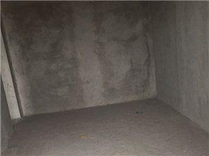三高家属院3室 2厅 1卫