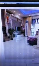盛世广场小区3室 2厅 2卫58.8万元