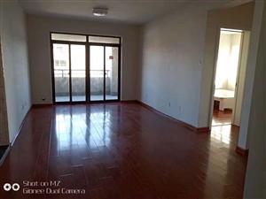 天河瑞景3室 1厅 1卫1200元/月