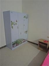 东城花园3室 2厅 1卫1000元/月