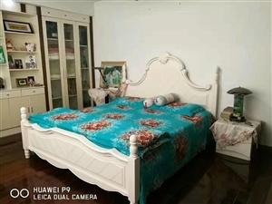 阳光花园4室 2厅 2卫59.8万元