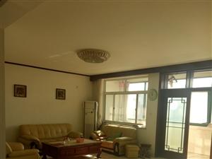 京博雅苑2室 2厅 2卫143万元