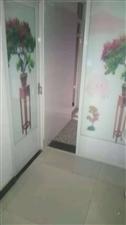 建新三巷3室 1厅 1卫800元/月