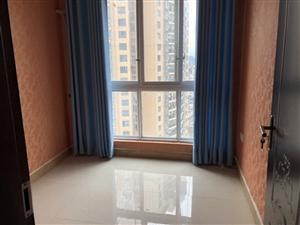 花灯广场3室 2厅 2卫1400元/月
