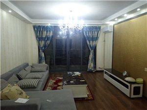 金谊河畔2室 2厅 1卫7500元/月