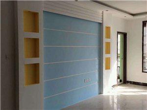 金色家园3室 2厅 1卫82万元