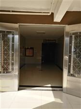 黔龙国际家居建材城2室 1厅 1卫33.8万元
