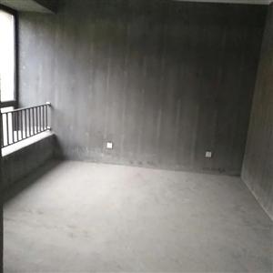 澜庭国际3室 2厅 2卫160万元