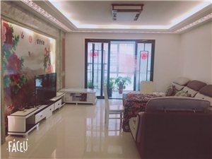 东方心典公寓4室 2厅 2卫75万元电梯房