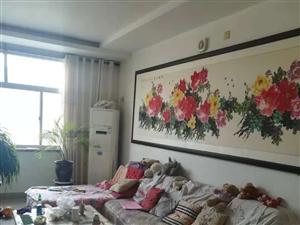 好房出售阳光花园3室 2厅 1卫130万元