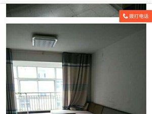 香榭水郡附近3室 2厅 2卫1500元/月