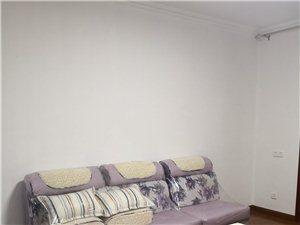 雁门小区3室 1厅 1卫800元/月
