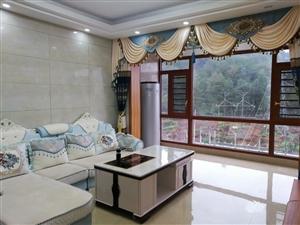 奥园迎宾花园全新精装修3室 2厅 2卫76万元